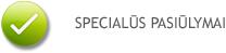 Specialūs pasiūlymai anglų ir matematikos kursams Vilniuje
