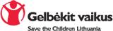 Anglų kalbos kursų atsiliepimai - Gelbėkit vaikus
