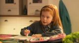 Kalbos Gurmanai | Vaikiškas smalsumas vs. suaugusiųjų išmintis
